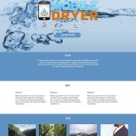 Website Production - 02